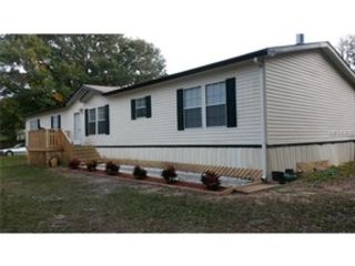 4 BR,  3.00 BTH  Single family style home in New Port Richey