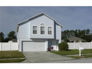 4 BR,  3.00 BTH  Single family style home in Land O Lakes