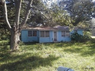 5 BR,  4.00 BTH  Single family style home in Land O Lakes