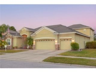 3 BR,  2.00 BTH  Single family style home in Port Richey