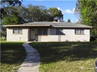 2 BR,  2.00 BTH Single family style home in Port Richey