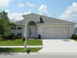 4 BR,  2.50 BTH  Single family style home in Orlando