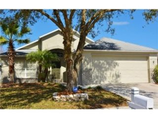 4 BR,  2.00 BTH  Single family style home in Land O Lakes