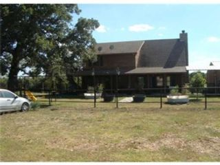 Studio,  0.00 BTH Land style home in Caldwell