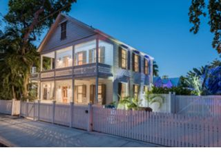 2 BR,  0.00 BTH Single family style home in Key West