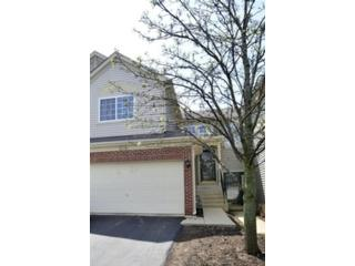 3 BR,  2.50 BTH  Single family style home in Wayne