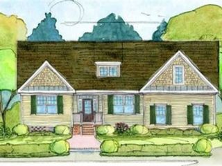 6 BR,  3.00 BTH Ranch style home in Chesapeake