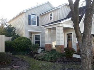 3 BR,  2.00 BTH Contemporary style home in Gloucester