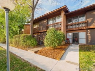 3 BR,  2.50 BTH Single family style home in Lisle
