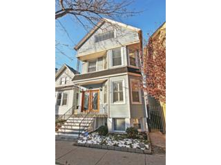 4 BR,  4.50 BTH  Single family style home in Chicago