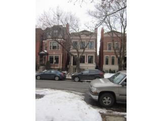 5 BR,  6.50 BTH  Single family style home in Chicago