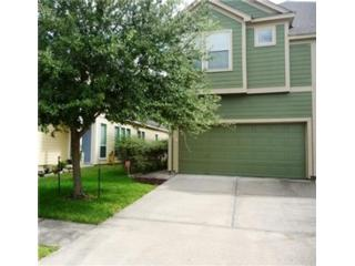 4 BR,  3.50 BTH Traditional style home in Sugar Land