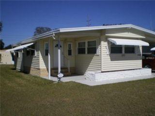 2 BR,  1.00 BTH Condo style home in New Port Richey
