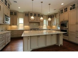 4 BR,  2.50 BTH Traditional style home in Spring