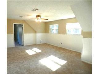 5 BR,  3.50 BTH Contemporary style home in Missouri City