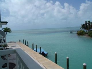 3 BR,  1.50 BTH  Single family style home in Big Pine Key