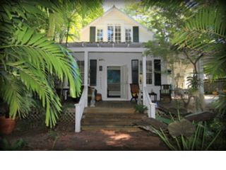 5 BR,  5.50 BTH  Single family style home in Key West