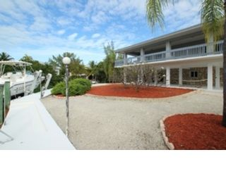 3 BR,  4.50 BTH  Single family style home in Lower Matecumbe Key