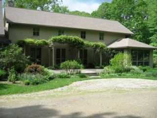 3 BR,  1.50 BTH Single family style home in Miller Place