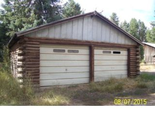 3 BR,  2.00 BTH Ranch style home in Sandia
