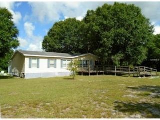 3 BR,  2.50 BTH Ranch style home in Woodsboro