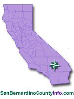 San Bernardino County Homes