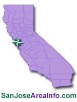 San Jose Homes