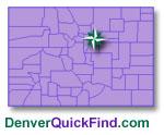Denver Homes