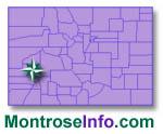 Montrose Homes
