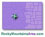 Rocky Mountains Homes