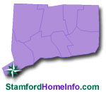 Stamford Homes