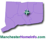 Manchester Homes