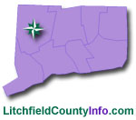 Litchfield County Homes