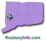 Roxbury Homes