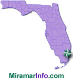 Miramar Homes