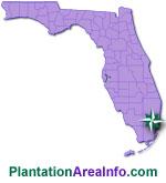 Plantation Homes