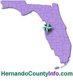 Hernando County Homes