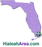 Hialeah Homes