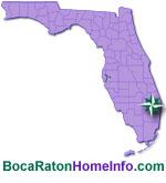 Boca Raton Homes