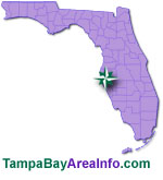 Tampa Homes