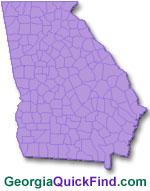 Georgia Homes