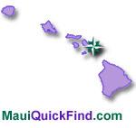 Maui County Homes