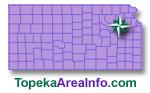 Topeka Homes