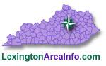 Lexington Homes