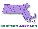 Massachusetts Homes