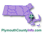 Plymouth County Homes