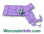 Worcester Homes