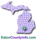 Eaton County Homes