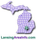 Lansing Homes