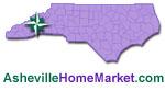 Asheville Homes